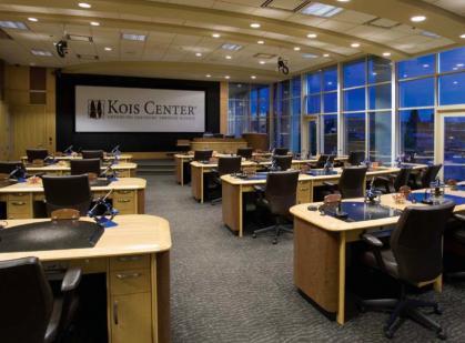 kois dental center excellence04